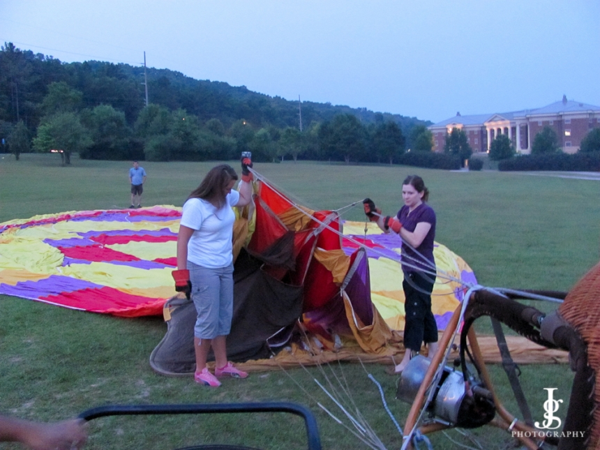 hot_air_balloon-1