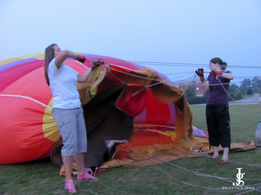 hot_air_balloon-2