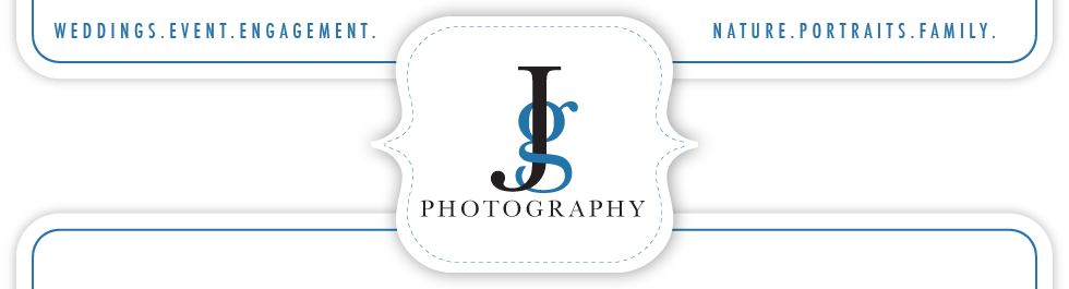 Jared George Photography logo